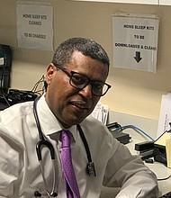 Dr. Asefa Jejaw Mekonnen