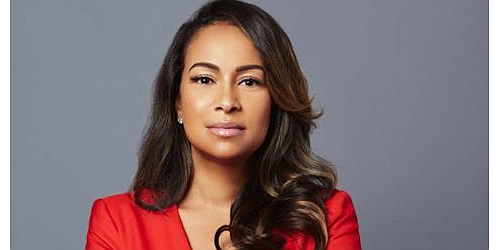 Valeisha Butterfield Jones, a leader, a global influencer, and culture shifter has been named the Recording Academy's first Chief Diversity ...