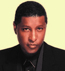 Babyface, the award-winning music producer behind some of the biggest artists, songs and record label, LaFace records, revealed that he ...