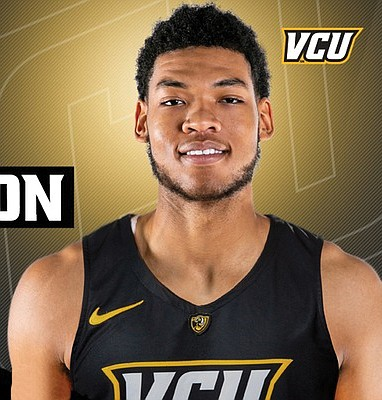 Virginia Commonwealth University basketball has added a new player, but the Rams must wait until May 20 to learn when ...