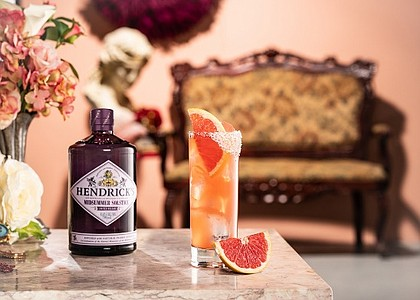Pocket Full of Posies