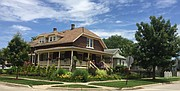 501 Elwood Ave Joliet, IL