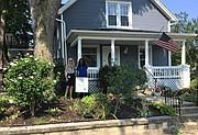 705 Vine Street Joliet, IL