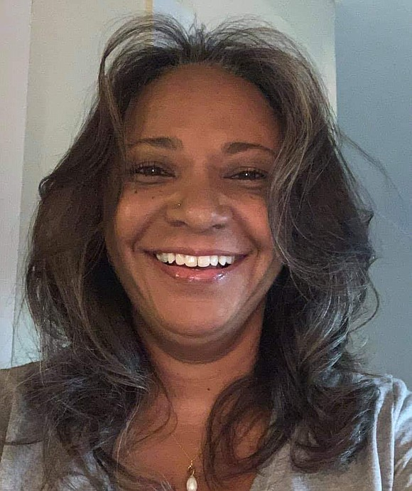 For 34 years Kathy Fauntleroy has been a Clinical Microbiology Supervisor Laboratory Technologist. Currently, Fauntleroy works at the New York ...