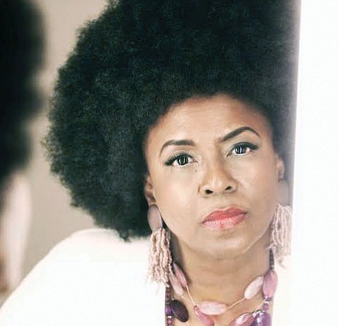 "Betty Wright, the Grammy-winning singer and songwriter whose influential 1970s hits included ""Clean Up Woman"" and ""Where Is the Love,"" ..."