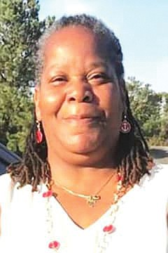 A veteran social worker is the first City of Richmond employee to succumb to the coronavirus. Twelve others among the ...