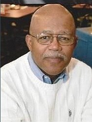 "For more than two decades, Dolson Barnett ""Butchie"" An- derson Jr. was the volunteer leader of the media ministry for ..."