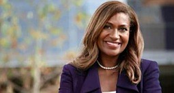 First-term, At-Large, Position 4 Houston City Council member - Dr. Letitia Plummer has been diagnosed with the Coronvirus COVID-19. Statement ...