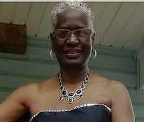 """Shirley Duncan, Baltimore's Hand Dance Queen celebrates her 70th birthday this week. She feels very blessed and says thank you for all the good wishes. """"Happy Birthday Shirley!"""""""