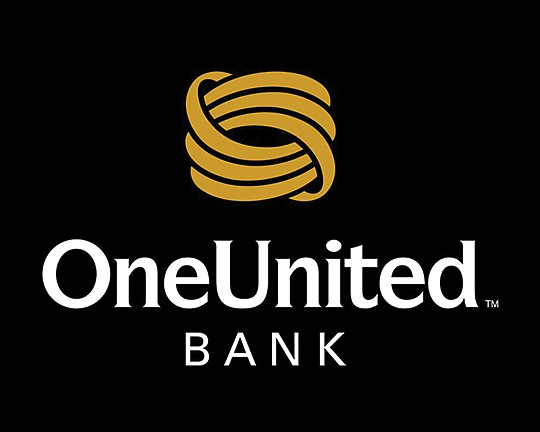 OneUnited Bank, the largest Black owned bank in the country, has announced a..