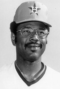 Bob Watson, Major League Baseball's first Black general manager, died last week of kidney failure after a long bout with ...