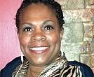 Dr. Julie Butler