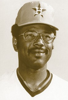 Bob Watson, who impacted baseball as a player and executive, died Thursday, May 14, 2020, in Houston at age 74. ...