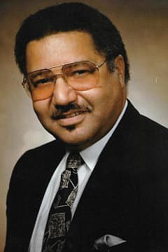 Dr. Clinton Vassett Turner Sr., the first African-American to serve as Virginia commissioner of agriculture, has died.