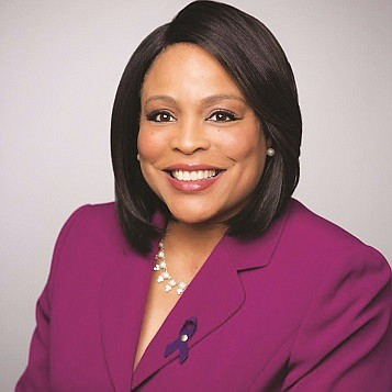 Former Multnomah County Commissioner Loretta Smith captured about 19 percent of the vote in Tuesday's primary, the top finisher among 18 candidates running to fulfill the 2 years left on the term of the late City Commissioner Nick Fish.
