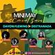 Virtual Mini May Concert Series May 23 & May 30