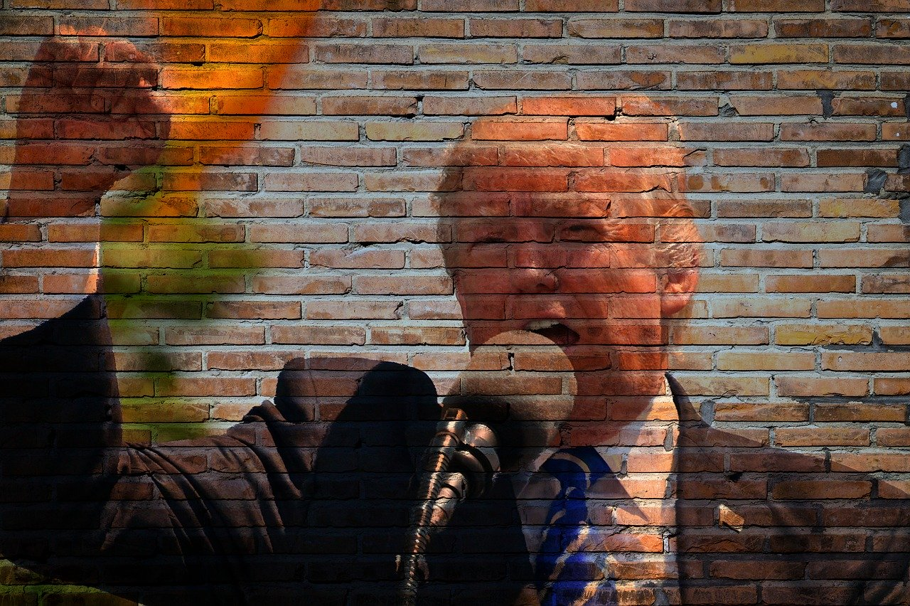 Trump is guilty!