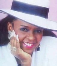 "Betty Wright, a soul and R&B singer best known for her 1970's hit ""Clean Up Woman,"" passed away Sunday, May 10, 2020 from cancer. She was  66 years old. Born Bessie Regina Norris, adopted her stage name when she was just a kid. She began singing in a gospel group, called the ""Echoes of Joy"" at age 2 and released an album in 1956 when she was three. She switched from gospel to R&B at 11 years old, and the rest is history."