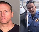 On Friday, May 29, 2020 former Minneapolis Police Officer Derek Chauvin, 44, was arrested and charged with third-degree murder and manslaughter.