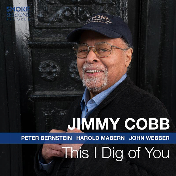 Jimmy Cobb, a jazz drummer whose subtle supporting role proved to be his significant sound that added to the uniqueness ...