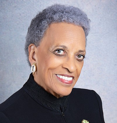 The Baltimore Museum of Art (BMA) announced that renowned scholar and arts administrator, Dr. Johnnetta Betsch Cole will serve as ...