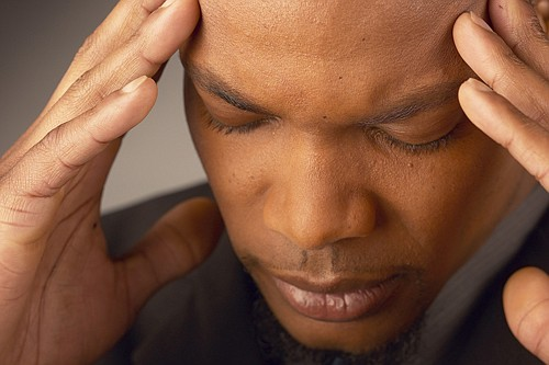 As COVID-19 spreads across the nation levels of anxiety and stress are skyrocketing.