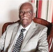 Alton Henry Belsches Sr. joined the Richmond Police Department in 1960 as sit-ins and demonstrations against racial segregation in Richmond ...
