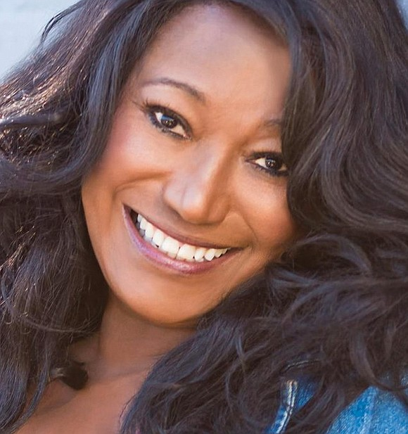 Bonnie Pointer, who in 1969 convinced three of her church-singing siblings to form The Pointer Sisters, which would become one ...