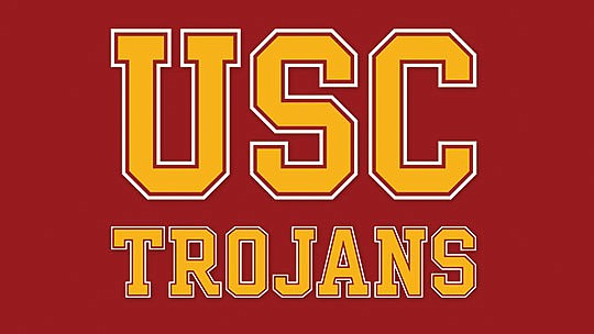 Former USC football star Reggie Bush was welcomed back into the...
