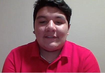Jose Castorena