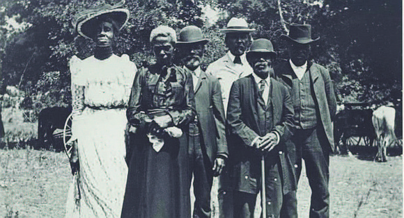 Juneteenth, which observes the end of slavery in the United States, is a long-celebrated holiday occurring annually on June 19. ...