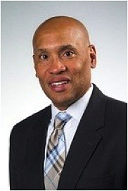 Prairie View A&M University (PVAMU) has announced the hiring of Dr. Donald Reed as its new Director of Athletics. He ...