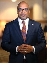 Virginia State University has become a prime example of the financial hits historically black colleges and universities are taking because ...