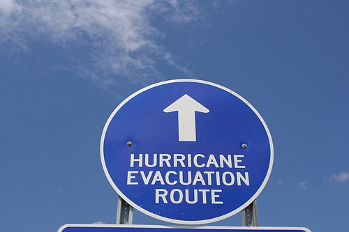 How to get ready for hurricane season during coronavirus outbreak