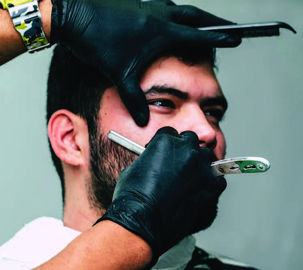 Increasing awareness about personal grooming, rising spending on individual hygiene and growing need to enhance aesthetic appeal, are major factors driving the growth of the market.