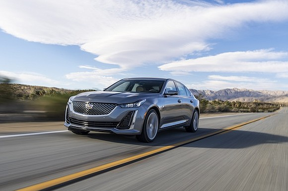 GM is the highest ranked automaker of 15 companies surveyed in the J.D. Power 2020 Initial Quality Study. The 2020 ...