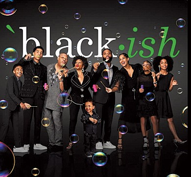 """ABC has announced that """"black-ish'' will start its season in the fall and the debut of the.."""