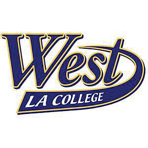 West LA College was recently named to two best lists: #15 in the United States on the..