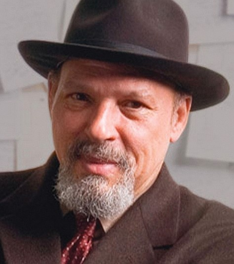 August Wilson is going Hollywood.
