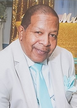 Marvin Bridges, a longtime football and basketball coach in Richmond on the youth and high school levels, died Monday, June ...