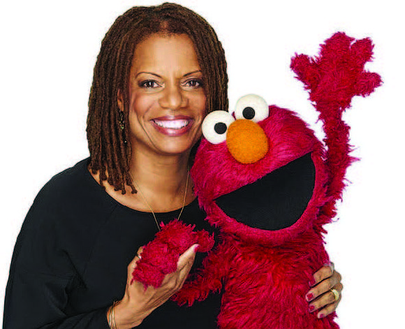 CEO Jeffrey D. Dunn recently announced that Kay Wilson Stallings has been named the new creative leader for Sesame Workshop, ...