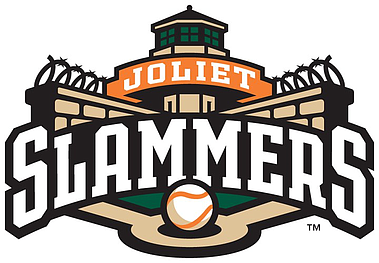 The Joliet Slammers has announced Aaron Nieckula as the new field manager of the team. Nieckula joins the Slammers after ...