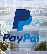 PayPal Holdings has committed a $530 million to support black and minority-owned businesses and communities in the United States, especially those hardest hit by the pandemic.