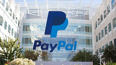 PayPal Holdings has announced a $530 million commitment to support black and minority-owned businesses and communities in the United States, ...