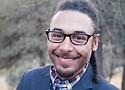 Zachary A. Stokes
