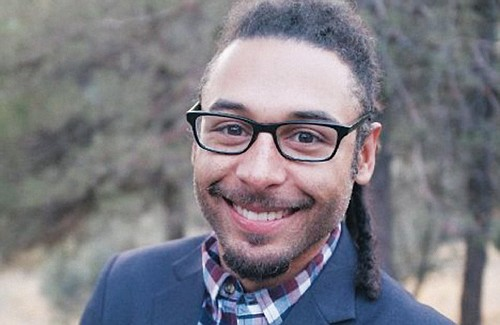 The Oregon Black Pioneers has hired a professional historian to help guide the organization for the first time in its ...