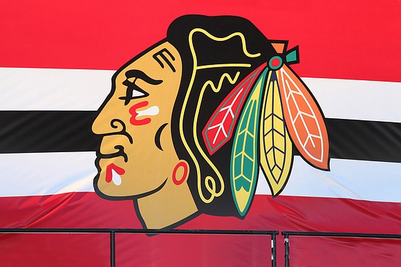With pressure mounting on the NFL's Washington Redskins to change its team name due to its racist connotations, an NHL ...