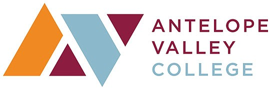 """Antelope Valley College is holding a """"Hearts & Hands Food Pantry & Warm Clothing Giveaway""""..."""
