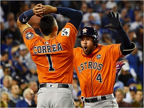 Astros fans. Mark your calendars for July 24th as baseball will be returning to Minute Maid Park on that day. ...