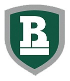 Richard Bland College athletics are down, but not out.